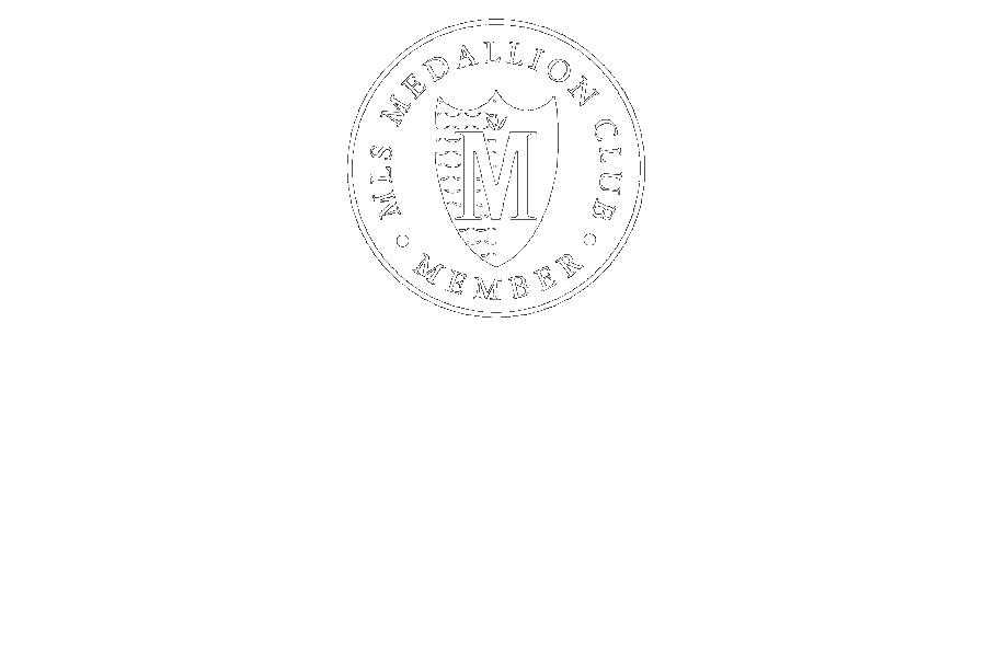 Aaron Cheng Realtor®