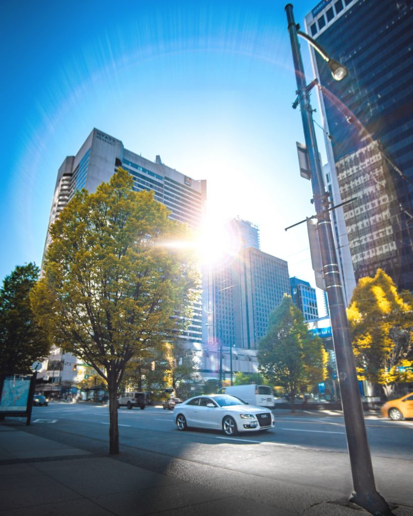 Market Updates in Vancouver | Feb 2019